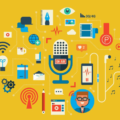 Audio Marketing: invest in this pillar of content marketing