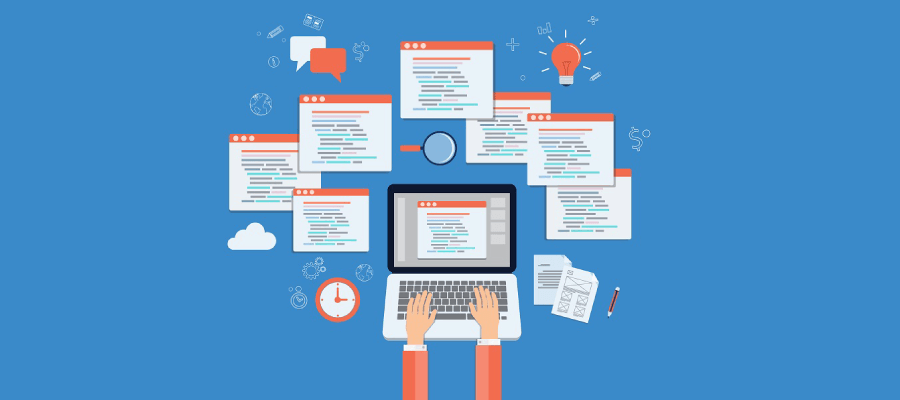 exemplos-de-copywriting