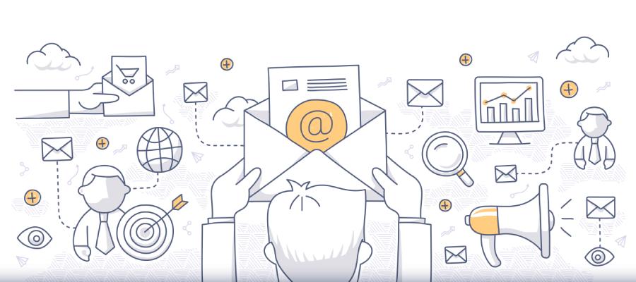 taxa-conversao-email-marketing