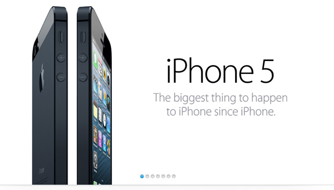 exemplo-apple-texto-persuasivo