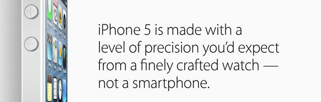 exemplo-apple-texto-persuasivo-2
