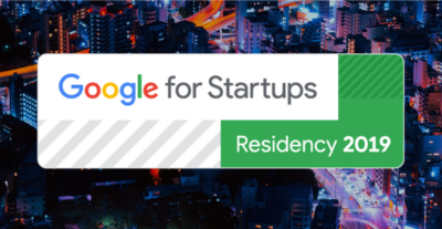 Google-for-Startups