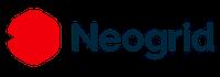 Neogrid logo